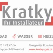 Herr Kratky